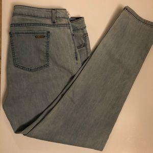 Michael Kors jeans size 14